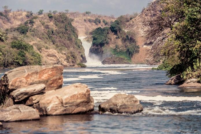 Travel Rwanda_Uganda_small-2235
