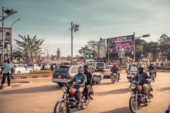 Travel Rwanda_Uganda_small-424