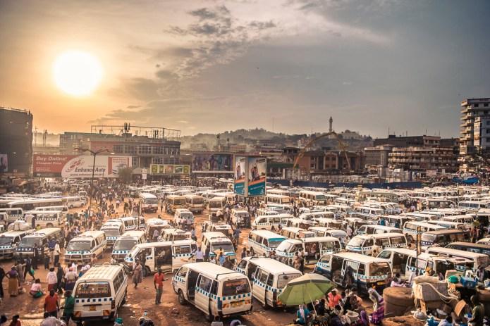 Travel Rwanda_Uganda_small-425