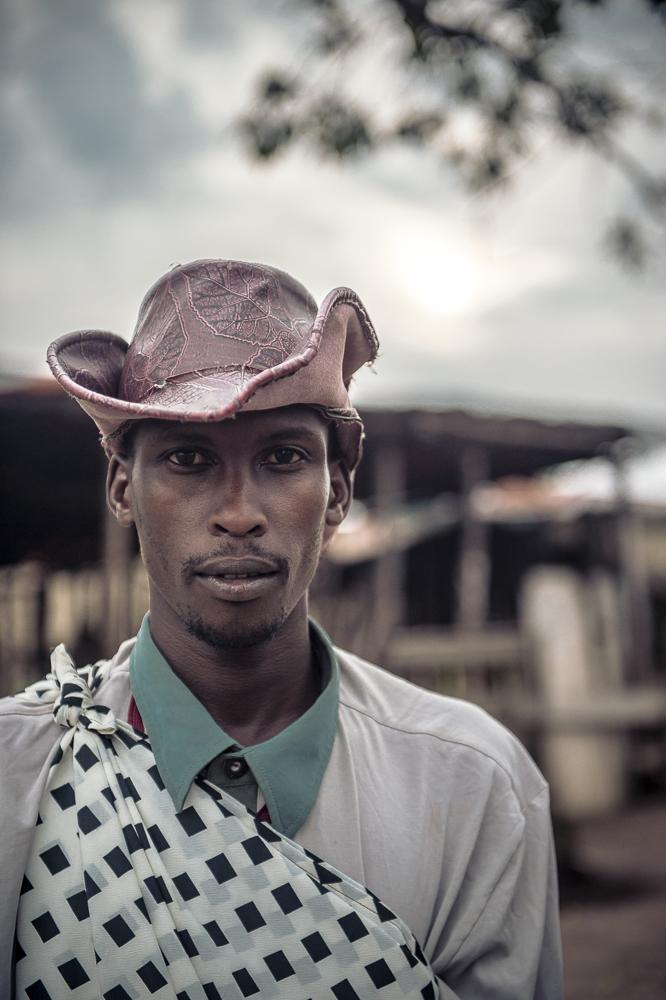 Travel Rwanda_Uganda_small-4902