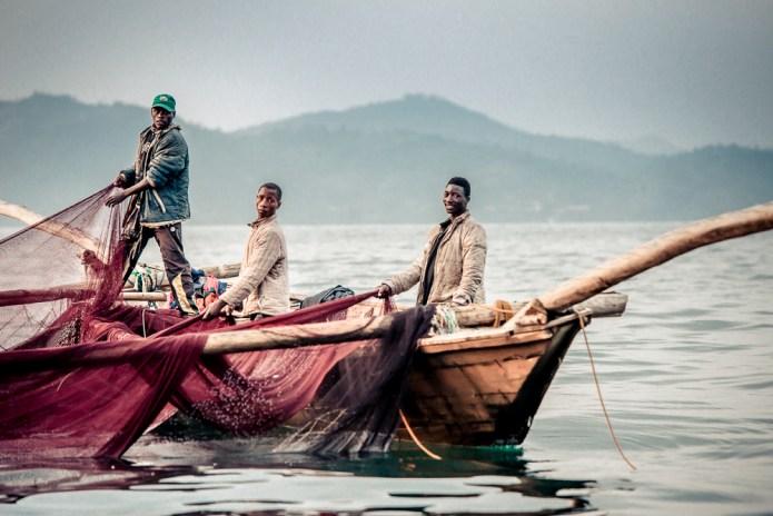Travel Rwanda_Uganda_small-5006