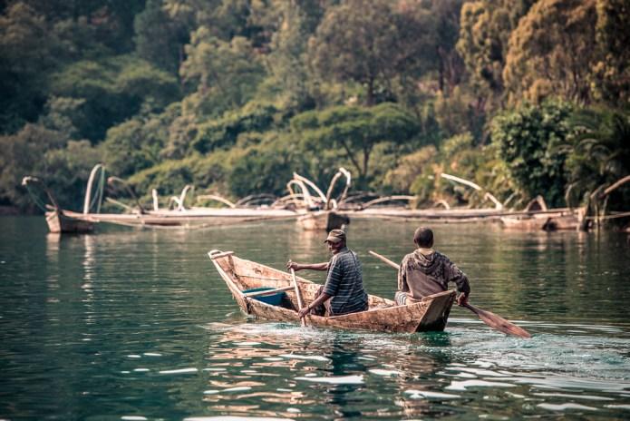 Travel Rwanda_Uganda_small-5011