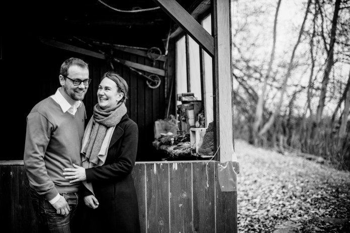 Johanna & Alexander Outdoor Portraits-11