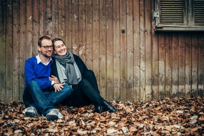 Johanna & Alexander Outdoor Portraits-14