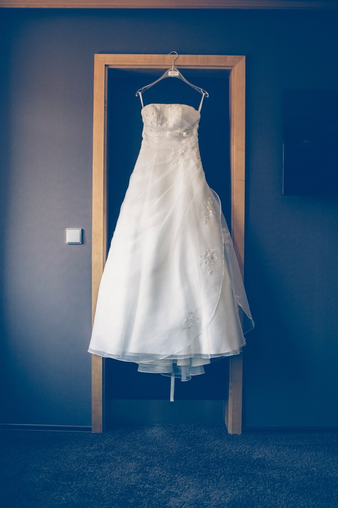 weddingjune9238520625151