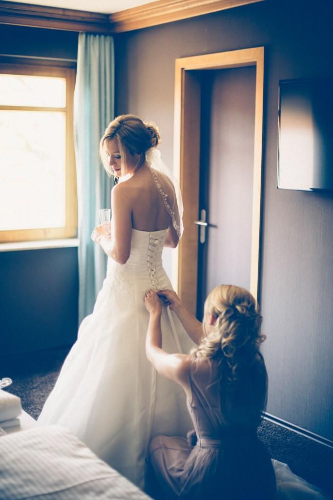 weddingjune92385206251511
