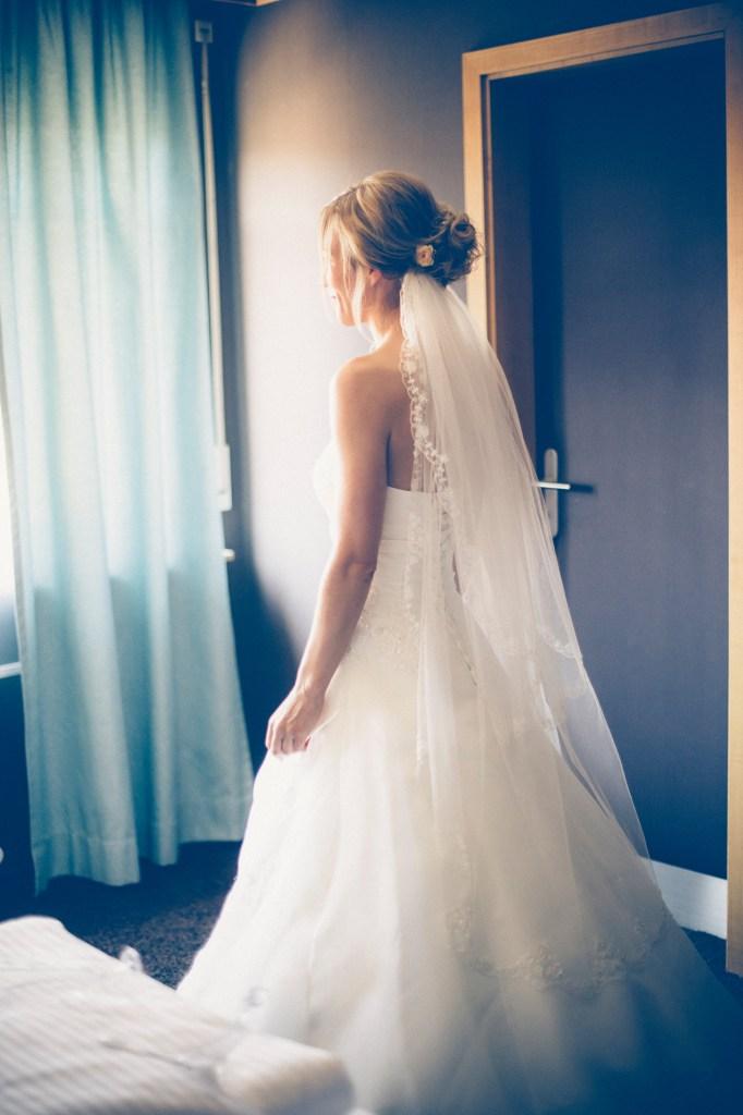 weddingjune92385206251512