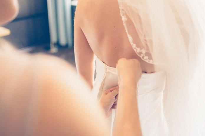 weddingjune9238520625152