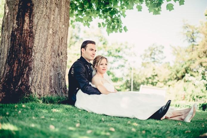 weddingjune92385206251535