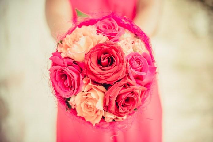 weddingjuly93845207201521
