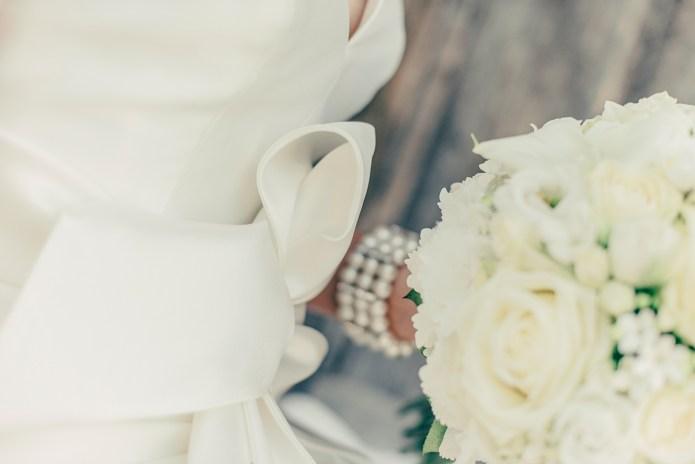 weddingjune73483507131524