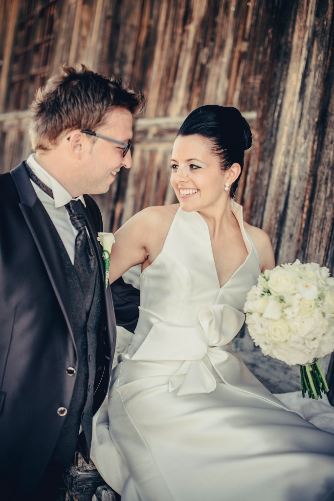 weddingjune73483507131550