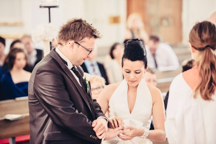 weddingjune73483507131563