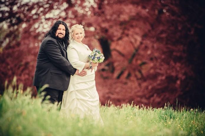 weddingmay73483507151524