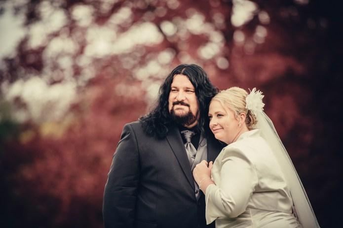 weddingmay73483507151527