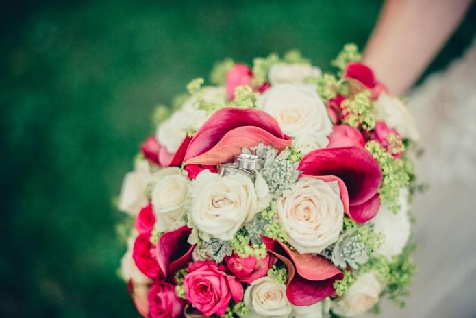 weddingjune222384123408271510