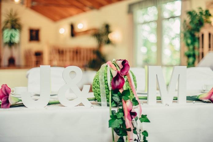 weddingjune222384123408271515