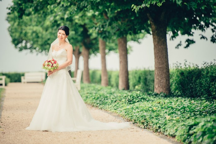 weddingjune222384123408271549