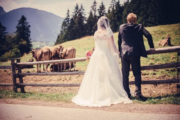 weddingaugust0848523509231526