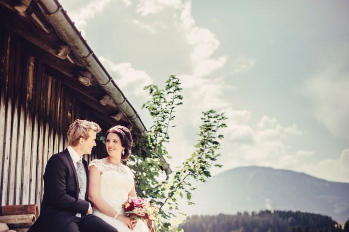 weddingaugust0848523509231533