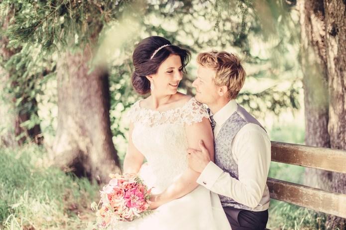 weddingaugust0848523509231535