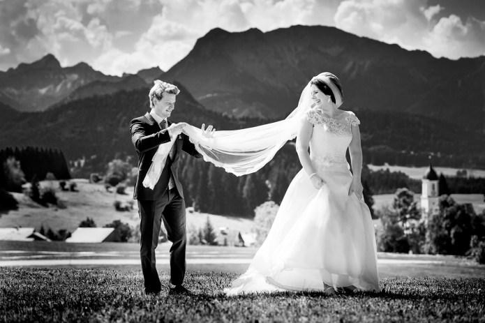 weddingaugust0848523509231543
