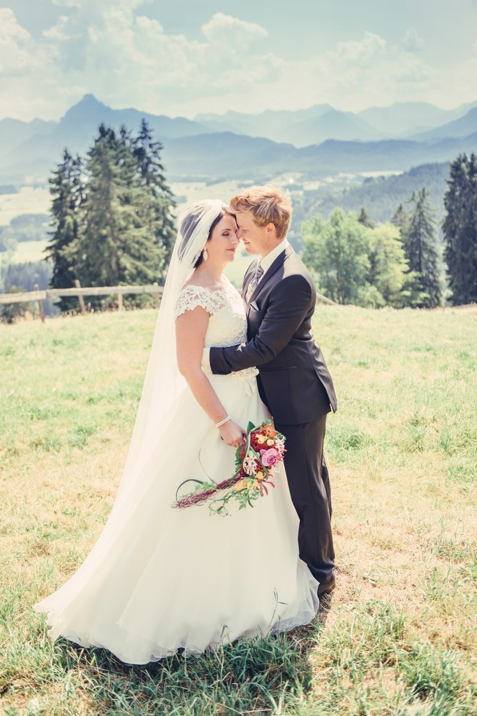 weddingaugust0848523509231555