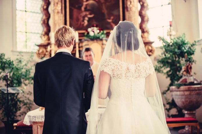 weddingaugust0848523509231589