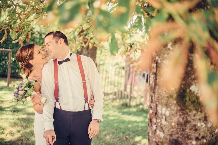 weddingaugust2948523509221544