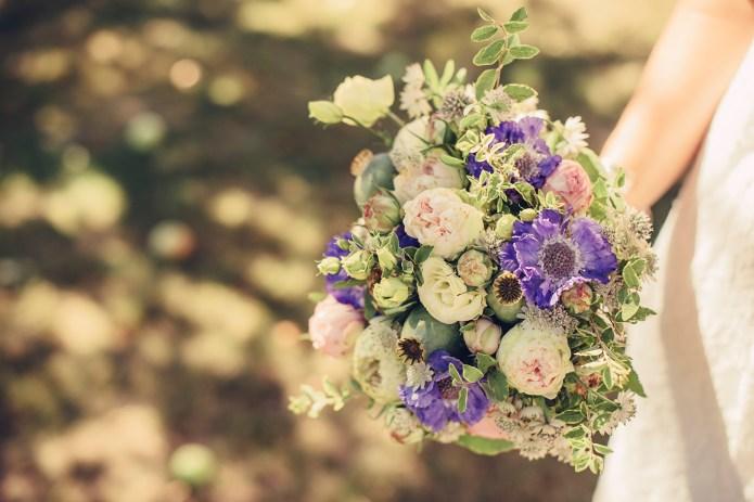 weddingaugust2948523509221557