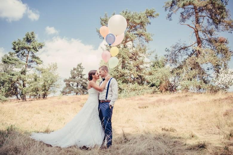 weddingaugust9248523509161533