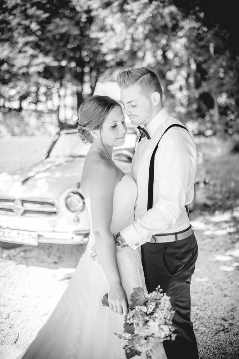 weddingaugust9248523509161547