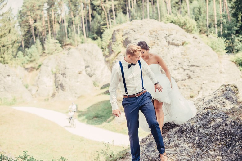 weddingaugust9248523509161554