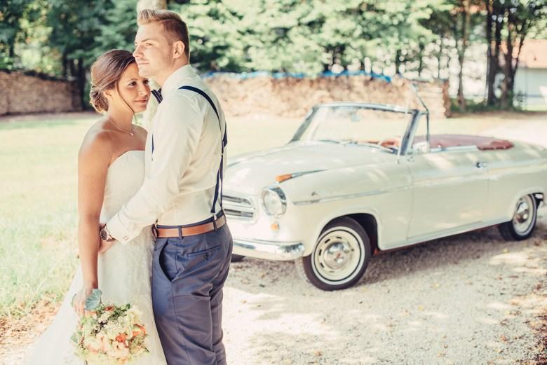weddingaugust9248523509161555