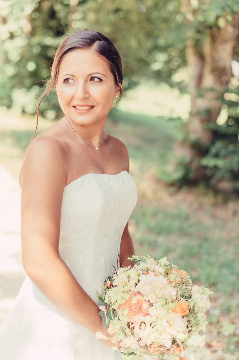 weddingaugust9248523509161557