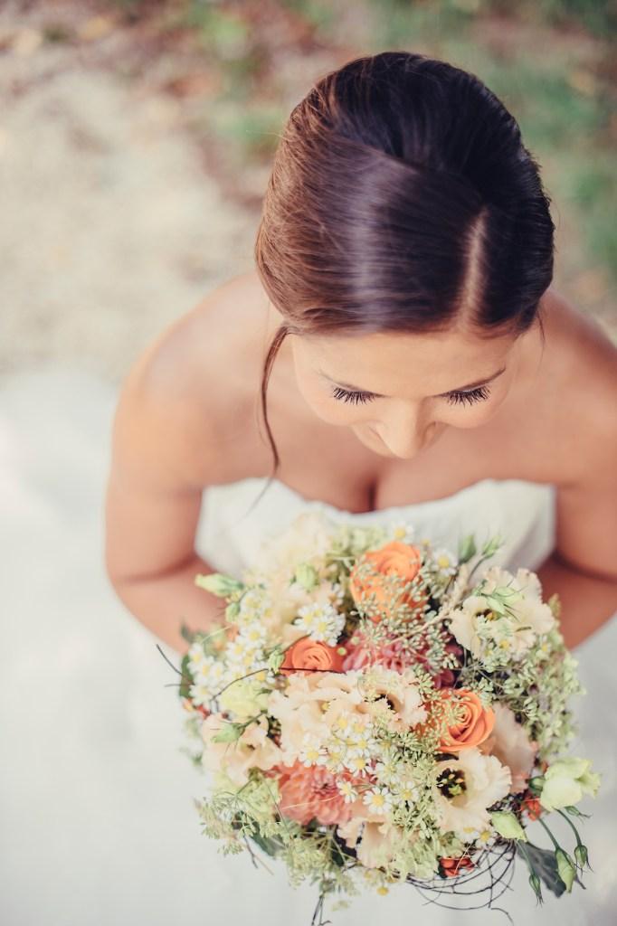 weddingaugust9248523509161560