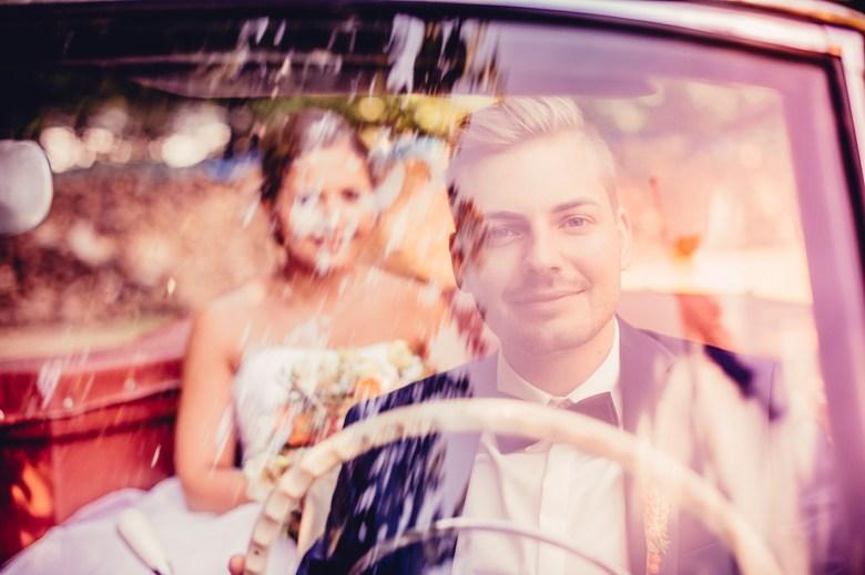 weddingaugust9248523509161575