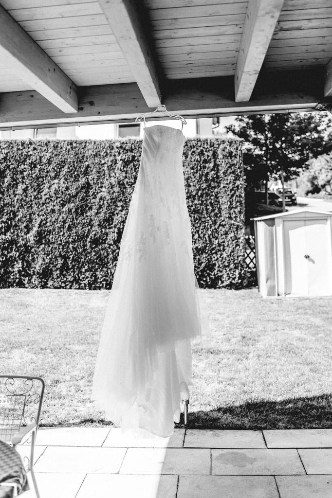 weddingaugust924852350916158
