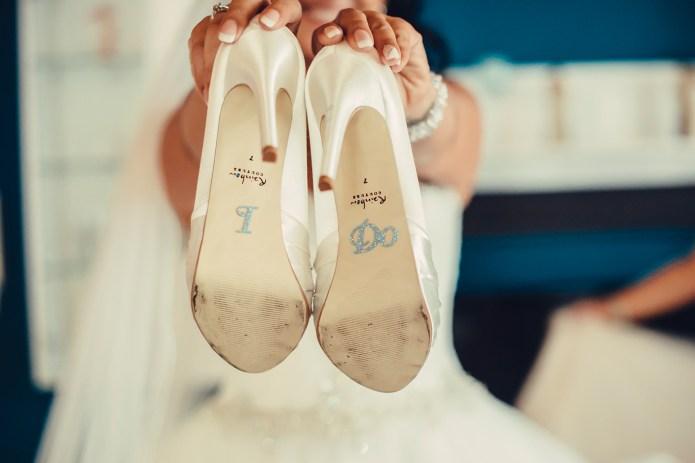 weddingjune22238412340910153
