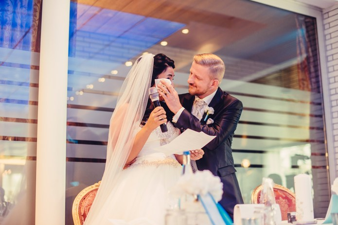 weddingjune222384123409101546