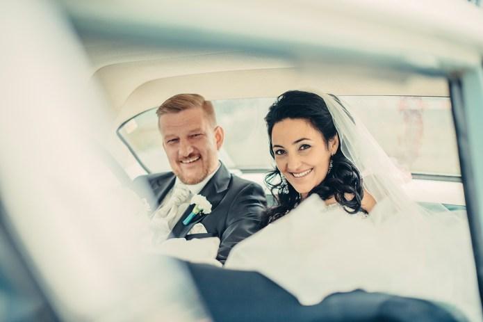 weddingjune222384123409101585