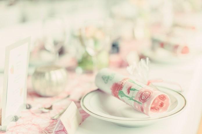 weddingsep2015xxc12238510181511