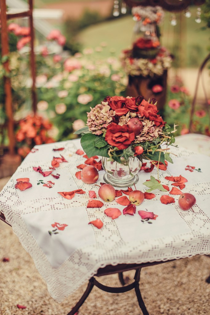 weddingsep2015xxc12238510181556