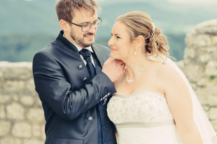 weddingseptember050948523510071528