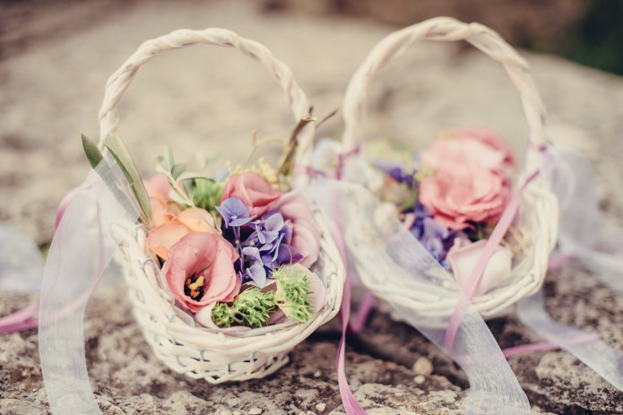 weddingseptember050948523510071581