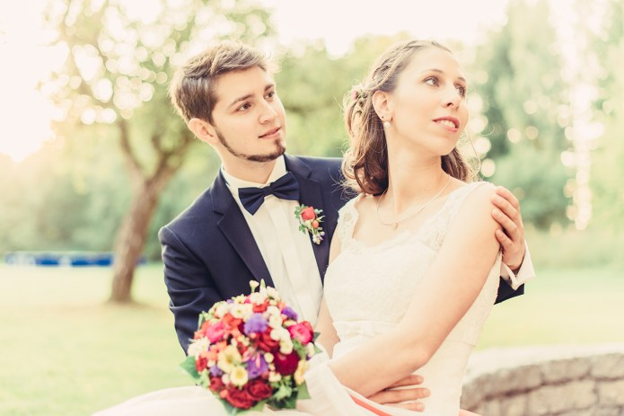 weddingseptember0948523510021510