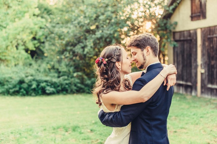 weddingseptember0948523510021511