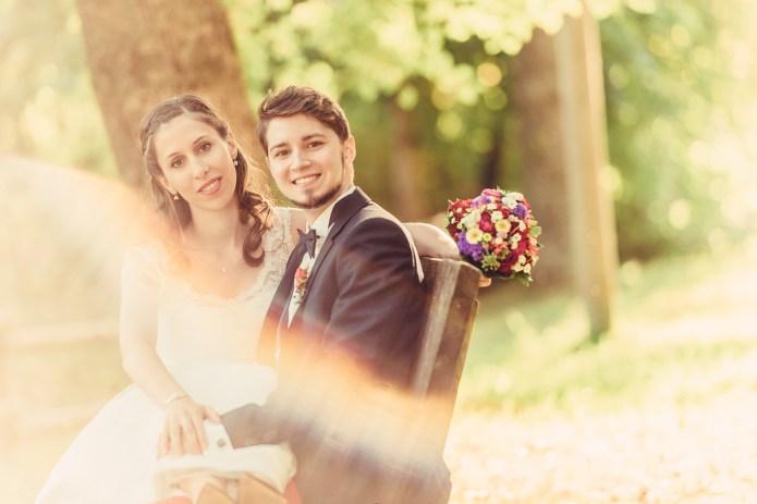 weddingseptember0948523510021518