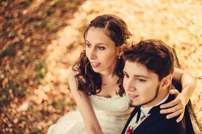 weddingseptember0948523510021523