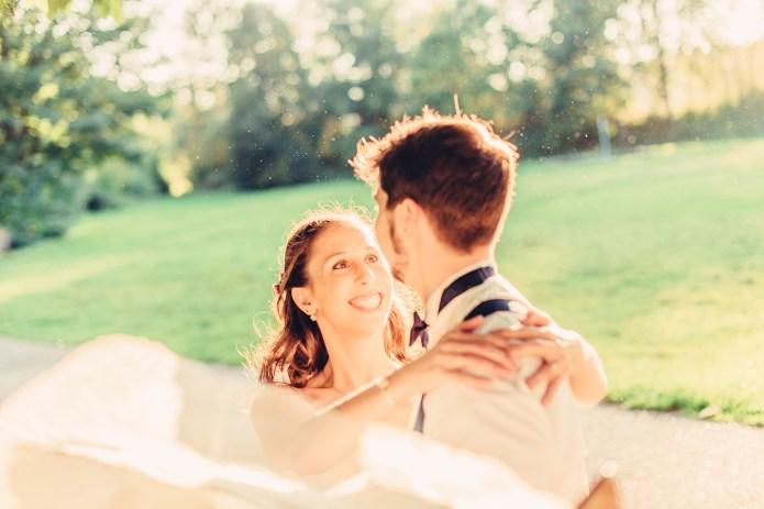 weddingseptember094852351002153